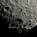 Southern Moon,                                Olli67