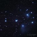 M45,                                MARS29