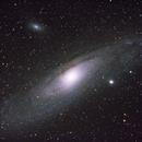 M31 2014-09-19 (C80ED),                                evan9162