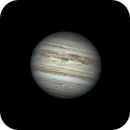 Jupiter 06/22/2020,                                Carlos Alberto Palhares - OBSERVATÓRIO ZÊNITE