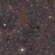 Barnard 150 , NGC6946  , NGC6939,                                LAMAGAT Frederic