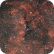 NGC 6914 widefield in RGB,                                Janos Barabas