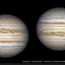 Jupiter - June 16, 2020,                                周志伟
