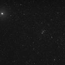 140928 M103_120_DBE,                                Obiwan