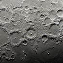 Ptolemaeus Alphonsus Arzachel,                                Nils Langner