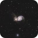 M51,                                Jan Brand