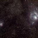 M08 and M20,                                jdhartgerink