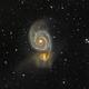 M51,                                Berendey
