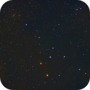 CR 399 (Coathanger) + NGC 6802,                                norbertbuchta
