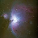 M42,                                ericli28