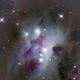 NGC1977,                                Alexander Ax