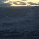 Noon North Iceland - Happy New Years!,                                Sigga