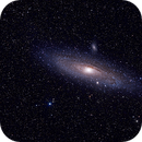 M31,                                Andreas Max Böckle