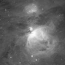 M42,                                mike halderman