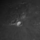 Vallis Shröteri - 20200206 - MAK90,                                altazastro