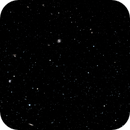 M98 M99 M100 and friends in Coma Berenices,                                Pete Bouras