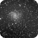 ngc6946 of 21.04.15 - 89 300 secs subs with an RC8 and an Atik 383l+,                                Stefano Ciapetti