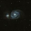 M51 Full size,                                proteus5