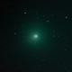 Comet 46P/Wirtanen,                                  Brian Poole