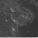 Gassendi 29/01/2018 625 mm barlow 3 filtre IR742 QHY5-III 178M 100% Luc CATHALA,                                CATHALA Luc