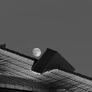 Moon,                                Stefan Schimpf