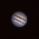 Jupiter 2016_04_29,                                Stephan Reinhold