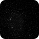 NGC 6500,                                Robson Hahn