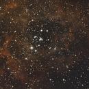 ngc 2244 version 2,                                astrodam89