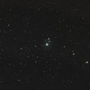 NGC6543,                                Niamor