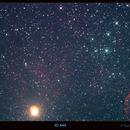 IC 444,                                Lawrence E. Hazel