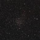 NGC7789,                                Jarrett Trezzo