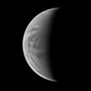 Venus (UV+IR) - 15th of April 2020,                                Łukasz Sujka