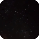 sth,                                stellarius