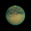 Mars 09-29,                                Amir Salehi