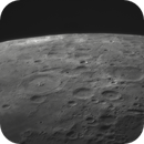 Moon Crater Petavius 2,                                Planetarios_3