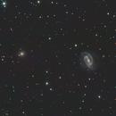 NGC 1300,                                mario_hebert