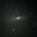 M31,                                RaFa