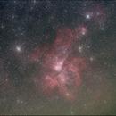 2021.02.20 NGC3372,                                nihon0826