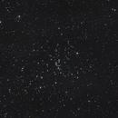 M48 - Open Cluster in Hydra,                                lefty7283