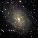 NGC 6744 with ASI 178 MM-C,                                Luiz Claudio Ramos Pivari