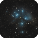 M45,                                Miguel Noppe