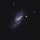 M66 Close-Up,                                Joostie