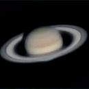 Saturn,                                KHartnett