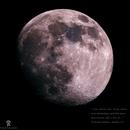Moon,                                Mike Sulczynski