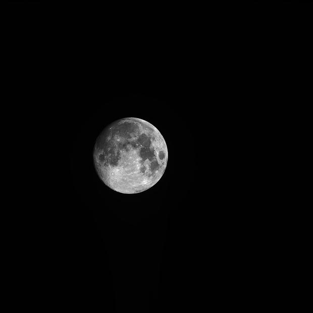 lune,                                jelisa