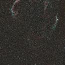 NGC6992 NGC6960 NGC6995,                                antares47110815