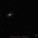 M64,                                Roberto Frassi