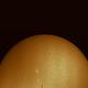 Sun 8-26-16,                                Donnie B.
