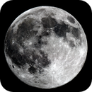 2015-07-30 - Full Moon,                                Marc Mantha