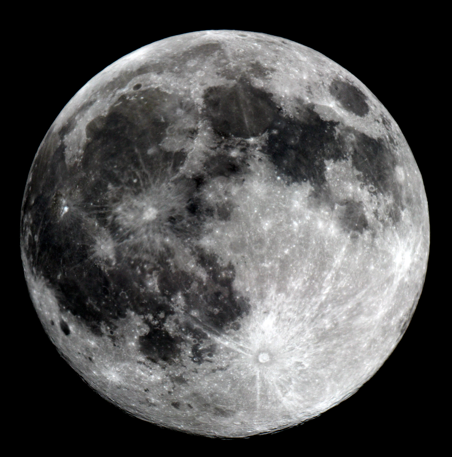 2015-07-30 - Full Moon,                                Marc Mantha